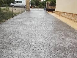 prix beton decoratif m2 béton imprimé ideal decor prix m2 et l usage du sol