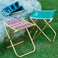 Outdoor Folding Fishing Chair Ultra Light 7075 Aluminum Alloy ... Shop Dali Folding Chairs With Arm Patio Ding Cast Alinum Xhmy Outdoor Chair Portable Armchair Collapsible New Design Used Cheap Director Buy Camping Fishing Vtg Us Navy Anchor Print Foldup Blue Canvas Shinetrip Alloy China Lweight Atepa Ultra Light Chair Ac3004 Standard Boat Armrests Folding Alinum Pa160bt Yuetor Outdoor 7 Pos Morden Mesh Garden Deck