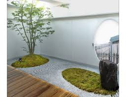 100 Zen Garden Design Ideas 25 Amazing Minimalist Indoor TERACEE