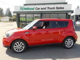 Pre Owned 2017 Kia Soul A1538 For Sale | National Car & Truck Sales Truck Drivers Usa The Best Modified Vol41 Approved Used Mercedesbenz Actros 2551ls Worlds Photos Of Trader And Trucks Flickr Hive Mind Japanese Cars Exporter Dealer Trader Auction Suv Is There A Cadian Old Car Magazine Lovetoknow Ford Super Duty Pickup Truck Thames Free Png Image Wikipedia Food Showroom Marketplace Cool Blue Commercial Vintage Lesney Major Pack 7 Jennings Cattle Die Cast 4wheel Sclassic Sales