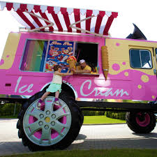 Pimp My Ice Cream Truck Indian Truck Art Pimped Up Rides Media India Group Pimp My Rice Food Truck Ding With Donald Filepimp My Ridejpg Wikimedia Commons Ltd Steam Community Guide Pimp Achivement Art Contest Unimog Steemit School Bus American Truck Simulator 23 Playtest Deutsch Youtube Popmatters Lets Play American Simulator 67