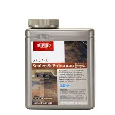 shop dupont stone enhancer at lowes com