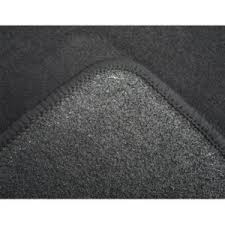 tapis xsara achat vente tapis xsara pas cher soldes dès le