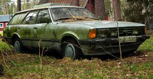 Free Images : Vintage, Transportation, Rust, Broken, Metal, Auto ... 1ftcr14x7rpa92342 1994 Burgundy Ford Ranger Sup On Sale In Sc Wrecked Pickup Truck Stock Photos 2015 F350 Wreck Diesel Forum Thedieselstopcom For Ford Ranger Xltsalvage Whole Truck 1000 Or Barn Find 1980 Escort Mk2 Van Carsaddictioncom Ray Bobs Salvage Used Parts 2013 F150 Xlt 4x4 35l Twin Turbo Ecoboost 6 Speed 2001 Lightning Nc Svtperformancecom This Heroic Dealer Will Sell You A New With 650 Gleeman Trucks Wrecking 1984 Fordtruck 84ft6431c Desert Valley Auto 2017 Raptor Crew Cab Pinterest F150 Raptor And