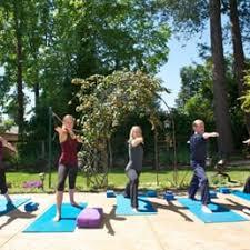 Photo Of Kats Yoga Studio