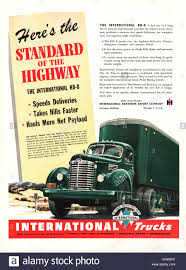 International Trucks And International Harvester Company Stock ... Spied 2018 General Motorsintertional Mediumduty Class 5 Truck Bug Shields For Peterbilt Kenworth Freightliner Volvo 1949 Ad Intertional Mechanic Ih Service Chicago Original 1936 Sixwheel Trucks Strength C55f Hands On With Navistars Latest Transmission Options In Il For Sale Used On Harvester Wikipedia Lt 625 Sleeper Walkaround 2017 Nacv Stan Holtzmans Pictures The Official Collection Hauler 1937 Illinois Auto Show Mopar Plays 2019 Ram 1500 Accessory Sales