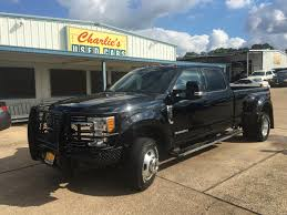 Used Cars For Sale Huntsville TX 77340 Charlie's Used Cars Best Used Car Dealership Texas Auto Canino Sales Houston College Station San Antonio 2013 Hyundai Specials In Hub Of Katy 2011 Ford F150 Xl City Tx Star Motors Irving Scrap Metal Recycling News 2017 Super Duty F250 Srw Lariat Truck 16250 0 77065 Trucks For Sale In Khosh Preowned At Knapp Chevrolet Doggett