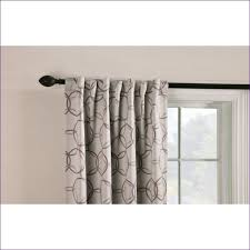 living room wonderful noise reducing curtains ikea quiet