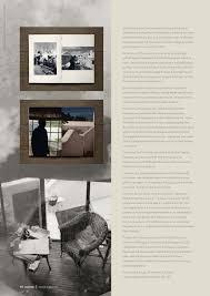 100 Athfield Architects Concrete Magazine Volume 56 Issue 0304 By Concrete Magazine Issuu