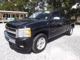 2010 CHEVROLET SILVERADO EXTRA CAB Z71 4X4 FOR SALE! LEISURE USED ... 2010 Chevrolet Silverado 1500 Hybrid Price Photos Reviews Chevrolet Extended Cab Specs 2008 2009 Hd Video Silverado Z71 4x4 Crew Cab For Sale See Lifted Trucks Chevy Pinterest 3500hd Overview Cargurus Review Lifted Silverado Tires Google Search Crew View All Trucks 2500hd Specs News Radka Cars Blog 2500 4dr Lt For Sale In