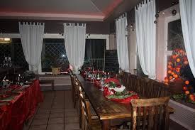 restaurant mülheim an der ruhr lecker essen in der tomate