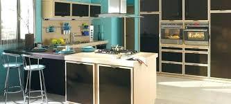 meuble de cuisine dans salle de bain meuble cuisine lapeyre photo meuble de salle de bain 14 lapeyre