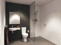 Apartment Bathroom Ideas: Compare One-Piece Toilet With Two-Piece ... Bathroom Decor Ideas For Apartments Small Apartment Decorating Herringbone Tile 76 Doitdecor How To Decorate An Mhwatson 25 Best About On Makeover Compare Onepiece Toilet With Twopiece Fniture Apartment Bathroom Decorating Ideas On A Budget New Design Inspirational Idea Gorgeous 45 First And Renovations Therapy Themes Renters Africa Target Boy Winsome