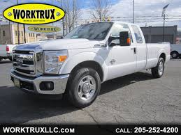100 All About Trucks Used Cars For Sale Birmingham AL 35233 WORKTRUX