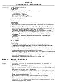 Truck Driver Resume Samples | Velvet Jobs - Tow Truck Driver Resume ... Delivery Driver Resume Samples Velvet Jobs Deliver Examples By Real People Bus Sample Kickresume Template For Position 115916 Truck No Heavy Cv Hgv Uk Lorry Dump Templates Forklift Lovely 19 Forklift Operator Otr Elegant Professional Objective Beautiful School Example Writing Tips Genius Truck Driver Resume Sample Kinalico Tacusotechco