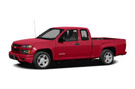 100 Used Trucks For Sale In Ri Westerly RI For Autocom