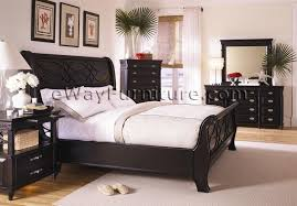 Cook Brothers Bedroom Sets creative brilliant sleigh bedroom sets carrington bed 6 kingston