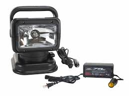 12 / 24 Volt Spotlights & Lights 24v, 12 Volt Lights, Vehicle ... 5 Best Off Road Lights For Trucks Bumpers Windshield Roof To Fit 10 16 Volkswagen Amarok Sport Roll Bar Stainless Steel 8 Online Shop New Led Offroad Lights 9 Inch Round Spot Beam 100w Square Led Driving Work Spot 12v 24v Ip67 Car 04 Duramax Unity Spotlight Install Dads Truck Youtube 4 Inch 27w Led 4x4 Accsories Spotlights Images Name G Passengers Sidejpg Views How To Install Rear F150 Cree Reverse Light Bars F150ledscom Amazoncom Light Bars Accent Lighting Automotive This Badass Truck Came In For Our Fleet Department Rear Facing 30v Remote Control Searchlight 7inch 50w