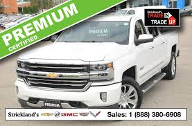 Strickland's Chevrolet Buick GMC Cadillac In Brantford Tempe Ram New Sales Fancing Service In Az Warrenton Select Diesel Truck Sales Dodge Cummins Ford Select Truck Excellent Electrical Wiring Diagram House Your Suv Dealer St Johns Nl Terra Nova Gmc Buick Everything About Used Cars For Sale Medina Ohio At Southern Auto Fort Collins Greeley Chevrolet Davidsongebhardt Ram Chevy San Gabriel Valley Pasadena Los 2015 Ford Super Duty F250 Srw Sale Tulsa Ok 74107 Dwayne Lanes Arlington A Marysville Snohomish County Oh 44256 Car Dealership And
