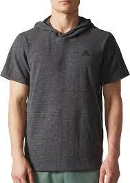 adidas pullover hoodies u0027s sporting goods