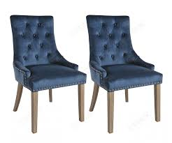 Rovicon Vicky Prussian Blue Dining Chair In Pair Chair Turquoise Leather Ding Chairs Blue Grey Set Of 2 Piper Mineral Beetle Unupholstered Gray Oak Base Kaylee Velvet With Black Legs Of Gubi Bluegrey Metal Harry Caseys Madeleine Dc Ding Chair Ethnicraft Etta Chair Dark Blue Lvet Upholstered Oak Legs Domenico Tufted Cushions Room Table Likable