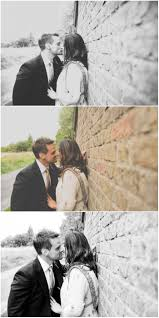 Crabbs Barn Wedding Photographer - Zobia And Mark Crabbs Barn Styled Essex Wedding Photographer 17 Best Images About Kelvedon On Pinterest Vicars Light Source Weddings 12 Of 30 Wedding Photos Venue Near Photography At 9 Jess Phil Pengelly Martin Chelmsford And Venue Alice Jamie