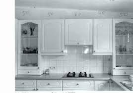 fa de de cuisine pas cher facade de meuble de cuisine pas cher luxury cuisine angle pas cher