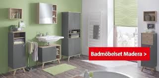 badezimmermöbel bei bauhaus kaufen