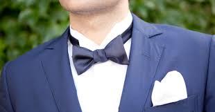 quelle chemise pour mariage the nines