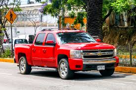 100 Most Popular Trucks Overview Of The BestSelling Cars In The World