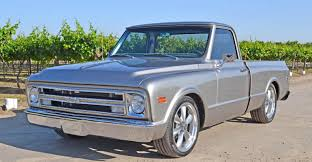 Photos: Transforming 1968 Chevy Farm Truck To Show Stopper | Western ... Junkydvtagatuersautowckingfresnocalifornia Possible Suicide Invesgation On Sb Hwy 41 To Eb 180 Connector Used Cars In Fresno Ca Awesome 2018 New Honda Pilot Ex Awd At Wildwood Sierra For Sale Copart Ca Lot 38326028 All American Auto Truck Parts 4688 S Chestnut Ave Acura Dealership Sales Service Repair Near Clovis Salvage Yards Yard And Tent Photos Ceciliadevalcom More Of The 100acre Vintage Junkyard Turners Transforming 1968 Chevy Farm Truck Show Stopper Western Michael Chevrolet In Serving Madera Selma Wrecking Barn Find Hunter Ep 3 Youtube Editorial Marijuana Growers Are Wrecking California July 6 2015