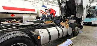 Forks Truck & Trailer Repair | Grand Forks, ND Mobile Semi Trailer Repair Rock Springs Wy A Truck Shop With Tools And Lifting Gear Michigans Best Arlington Auto Dans And Tires I10 North Florida I75 Lake City Fl Valdosta Forks Grand Nd Repairs In Fernley Nv Dickersons 775 Home Ondemand Industrial Power Equipment Serving Dallas Fort Worth Tx Knoxville Tn East Tennessee Mechanic Of Denver Enthill