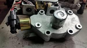 100 Dodge Truck Transmission Problems 05 Ram