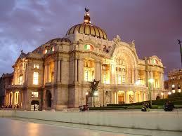 Jose Clemente Orozco Murales Palacio De Gobierno by Ingeniería Y Computación Palacio De Bellas Artes De La Ciudad De