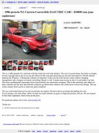 100 Craigslist Mcallen Trucks Cars By Owner Tx Free Wiring Diagram For You