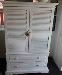 Shutter Armoire | Armoire | Pinterest | Armoires Rustic Reclaimed Wood Shutter Door Armoire Cabinet Computer Indelinkcom 51 Best Shaycle Products Images On Pinterest Cabinets Wardrobe Grey Armoire Door Abolishrmcom Doors And Fniture Brushed Oak Painted Large Land Armoires Wardrobes Bedroom The Home Depot Storage Modern Closet Steveb Interior How To Design An