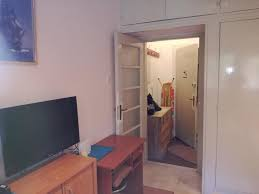 chambre split studio split 13949a chambre d hôtes split