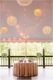 27 Best Wedding Venues Images On Pinterest 35 Best Weddings At Zukas Hilltop Barn Spencer Ma Images On 13 Foodbeverage Displays Pinterest Beverage Fall New England Farm Wedding Rustic Chic Kelly David Brett Alison Otography 32 79 Photography And Other Ideas Blog The Modern Harpist