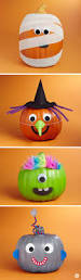 Superhero Pumpkin Carving Kit by Best 25 Pumpkin Decorating Kits Ideas On Pinterest Preschool
