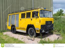Old Yellow Firetruck Editorial Photography. Image Of Vehicle - 86651637 Side Yellow Fire Truck Stock Photo Edit Now 1576162 Shutterstock Emergency Why Are Airport Firetrucks Painted Yellow Green 2000 Gallon Ledwell 1948 Chevrolet S225 Rogers Classic Car Museum 2015 1984 Ford F800 Fire Truck Item J5425 Sold November 7 Go Linfield Company No 1 Tonka Rescue Force Lights And Sounds Engine Firetruck Photos Moves Car At Sunny Day Near Station Footage Transportation Old Picture I2821568 Desi Kigar Wooden Toy Buzy Kart Red Blue Free Image Peakpx