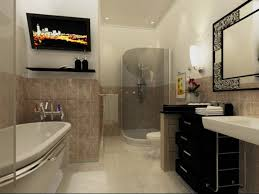 Small Modern Bathrooms Pinterest by Fresh Small Modern Bathrooms Pinterest 7949