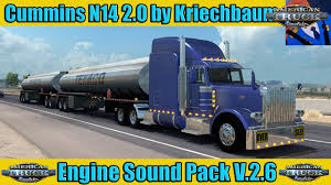 Engine Sound Pack V2.7 By Kriechbaum (v1.28.x) » ATS Mods | American ... Tech Truck Ozobots And Sound Drawings Kid 101 Dump Educational Toys End 31220 1215 Pm Bigbob W900 Fix By Windsor 351 Ats Mod American Horns Sound Effect Youtube John World Light Garbage 3500 Hamleys For Melissa Doug Fire Puzzle You Are My Everything Yame Kids Friction Powered Car Toy With Lights Big Fipeoples New Party Political Sound Truckjpg Wikimedia Commons Tow Cummins N14 Peterbilt 389 9pc From 1159 Nextag