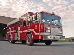 100 Fire Truck Wallpaper Free Download FIRETRUCK WALLPAPER 10756 HD S