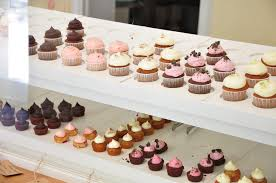 CUPCAKE STHLM In Stockholm Photographer Francisco Antunes Flickr Creative Commons