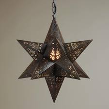 Moravian Pendant Light And Olivia Indoor Outdoor Star Pottery Barn ... Pendant Lighting Nice Masculine Pottery Barn Moravian Star Alluring Suburban Pb Moravian Star Finally Ceiling Lights Light Fixtures Marvelous For Chandeliers Fixture Amusing Starburst Pendant Bedroom Clear Glass Decorative Ebay Edison Chandelier From And Mercury Creative Haing Antique