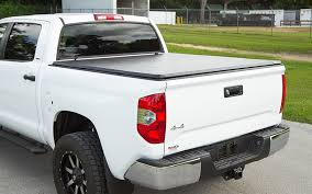 2014 Silverado Bed Cover by Tonneaucovers Com American Hard Tri Fold Truck Bed Cover