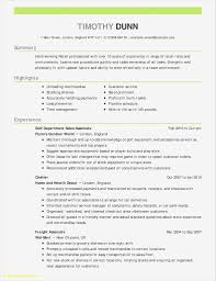 Resume Summary Template Easy Hairstyles Professional Resume ... Editable Professional Resume Template 2019 Cover Letter Office Word Simple Cv Creative Modern Instant Download Jasmine Examples Our Most Popular Rumes In Templates Pdf And Free Downloads Design For 11 Amazing It Livecareer Gain Resumekraft For Guide Heres What A Midlevel Professionals Should Look Like Zoe Brooks Btrumes Sample Midlevel Help Desk