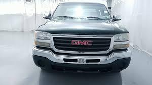 Vin Decoder Gmc Truck ✓ The GMC Car