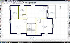 Home Design : Review Of Floor Plan As Per Vastu Gharexpert Home ... 100 3 Bhk Kerala Home Design Style Bedroom House Free Vastu Plans Plan 800 Sq Ft Youtube Maxresde Momchuri Shastra Custom Designs Regency Builders Compliant Sloping Roof House Amazing Architecture Magazine Best According Images Interior Sleeping Direction Hindu Mirror On West Wall Feng Shui Tips As Per Ide Et Facing Vtu Shtra North Design 2015 Youtube Stunning Based Gallery Ideas Wonderful Photos Inspiration Home East X India