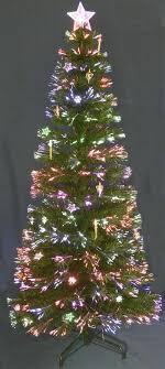 Wholesale Fiber Optic Christmas Tree